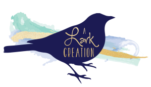 ALarkCreationLogo2015FINAL