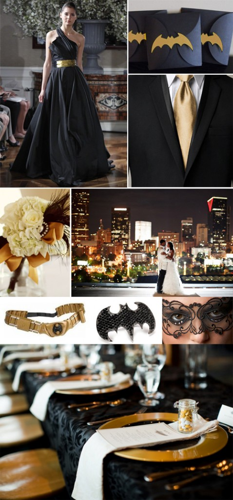 batmanCatwomanWedding-478x1024