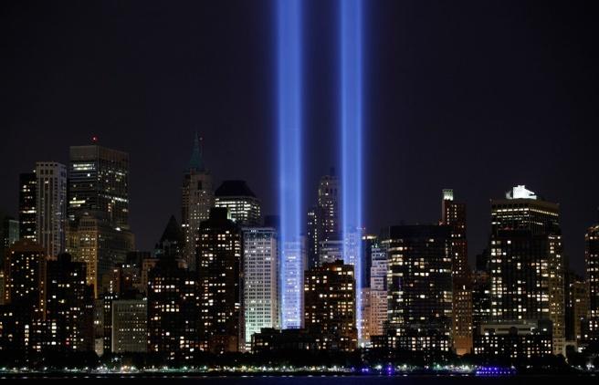 9-11-on-2010-17