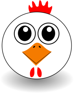 chicken-face-cartoon-md