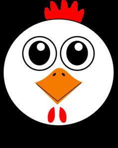 chicken-face-cartoon-md