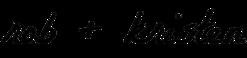 sidebar-open-uri20150204-3-168s538-