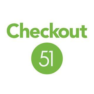 checkout511