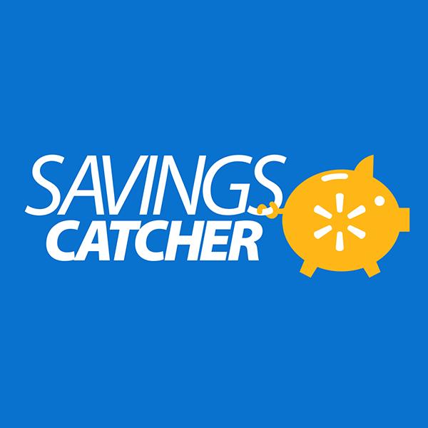 savings-catcher