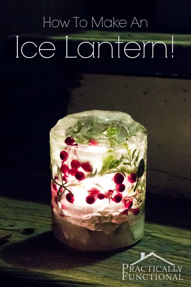 How-To-Make-An-Ice-Lantern-Luminaria-10