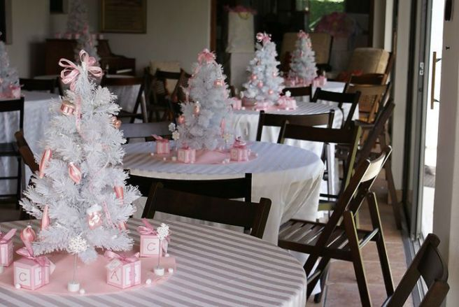 winter-baby-shower-ideas58