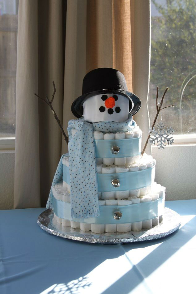 winter-baby-shower-ideas93