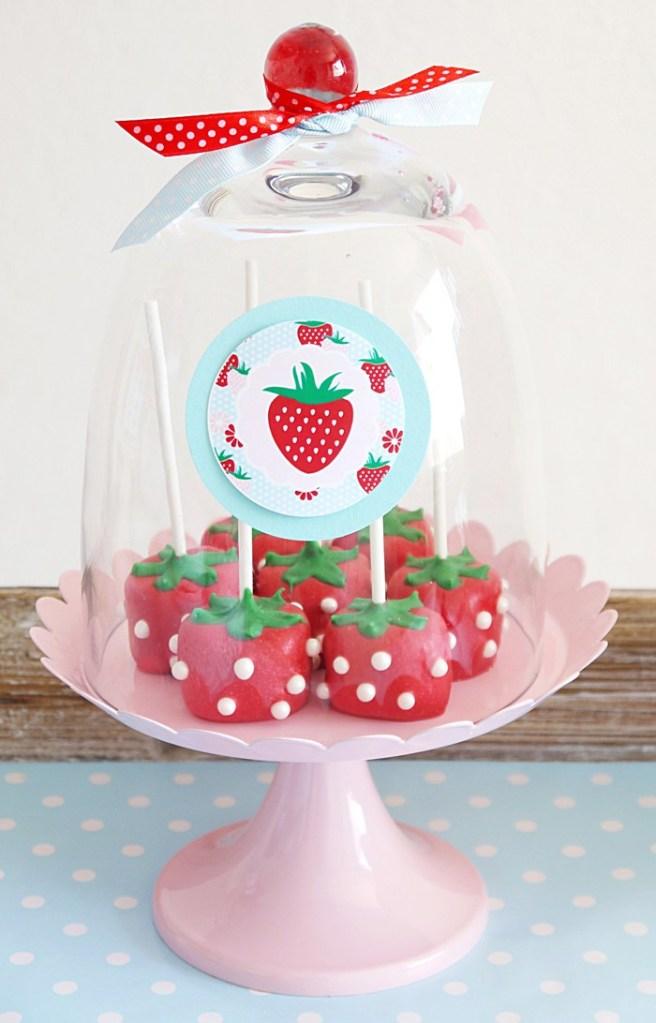 Sweet Designs