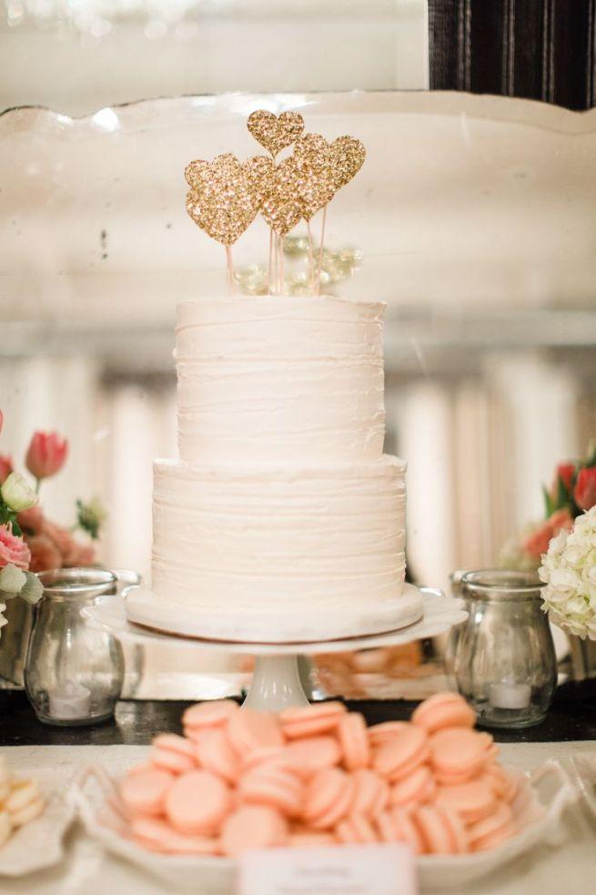 wedding-ideas-14-03032015-ky