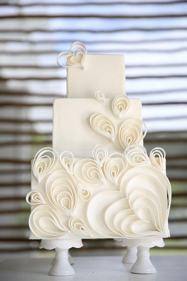 wedding-ideas-19-03032015-ky