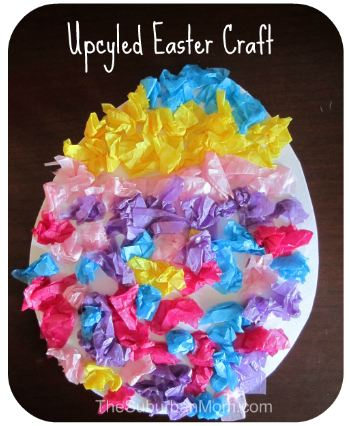 easter-egg-kids-upcycle-craft