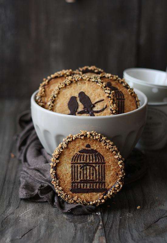 galletas-de-mantequilla-de-cacahuete-IMG_67803