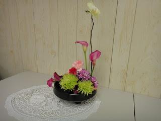 Ikebana3-3-2011 005