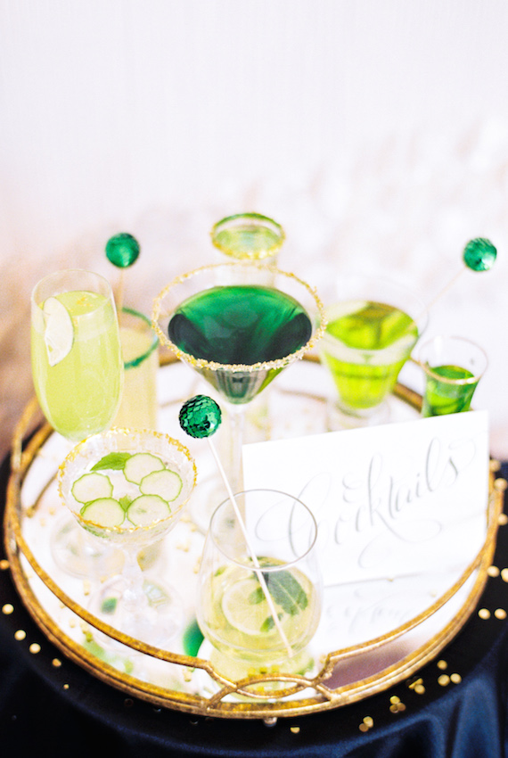 St-Patricks-day-wedding-inspiration-17