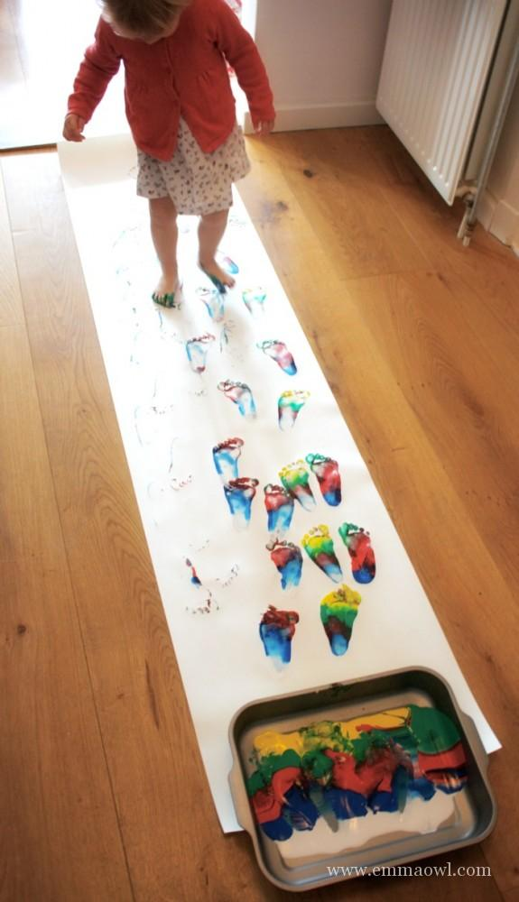 This-is-a-great-way-to-paint-with-children-575x1000
