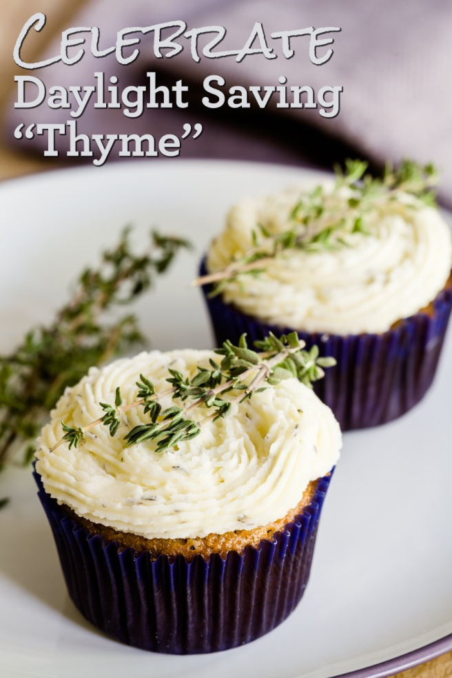 Thyme+Turnip+Cupcakes+01+Titled