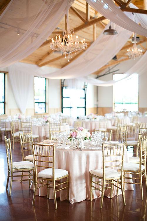 13-Mollie-Aaron-Classic-St-Louis-Wedding-Heather-Roth
