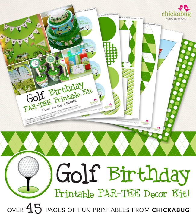 golf_party_personalized_printable_kit_chickabug