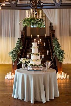 Real-Wedding-Brooke-And-Kyle_0100