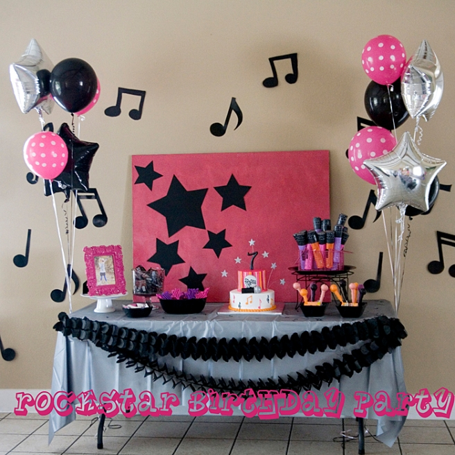 rockstar-birthday-party-12