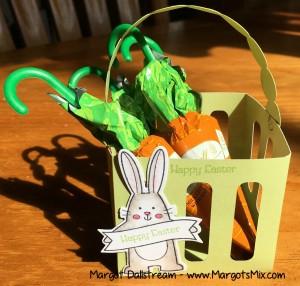 Spring-Critters-Rabbit-300x286