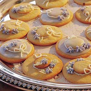 hat-cookies-m