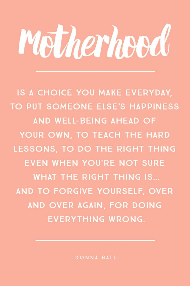motherhood-quote2web