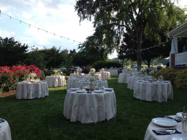 raleigh-outdoor-weddings