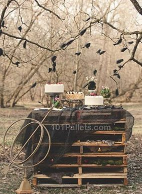 bodas-con-pallets-02