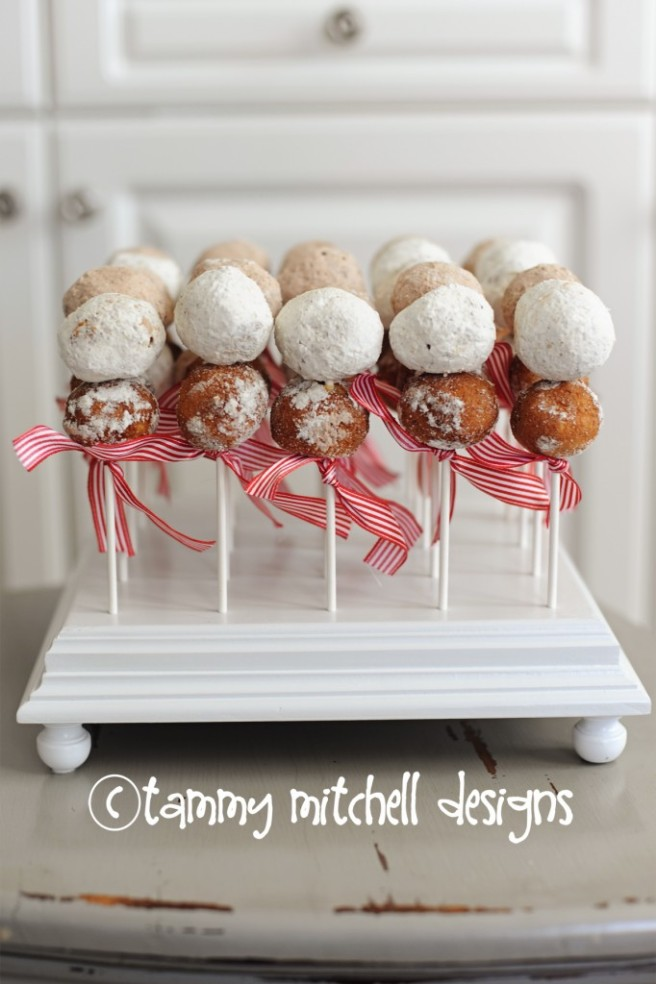 donuts-on-sticks-copy-682x1024