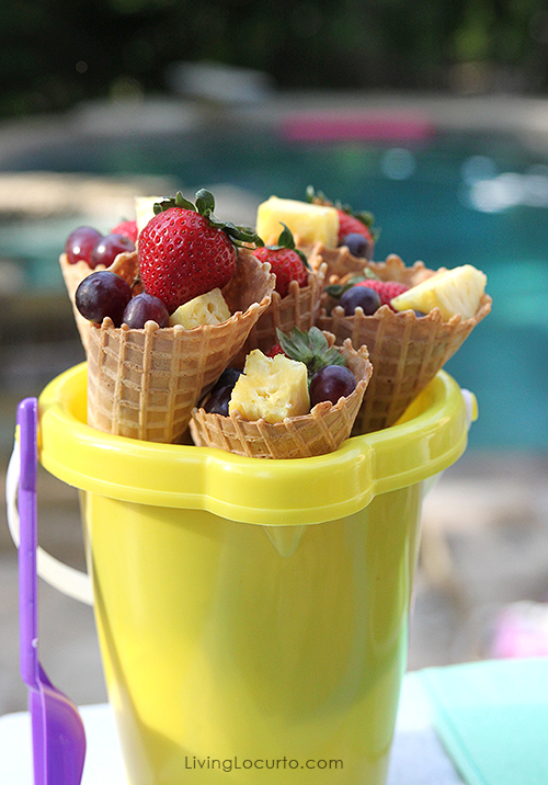 Pool-Party-Fruit-Cones