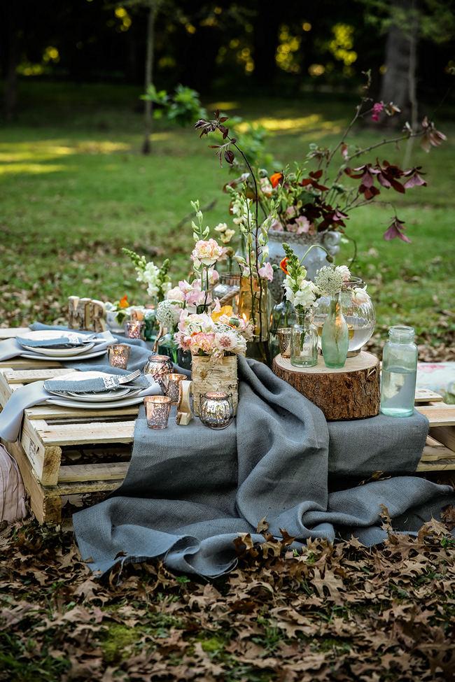 Rustic-Garden-Picnic-Wedding-51