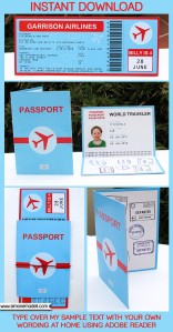 airplane-boarding-pass-invitation
