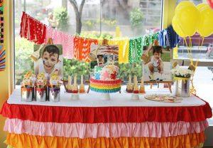 Art-Party-Cake-copy