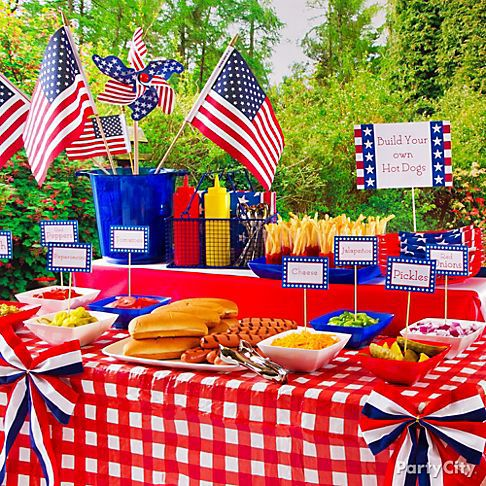 build-your-own-hot-dog-bar-for-summer-bbq