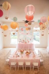 Carried-Away-Hot-Air-Balloon-Birthday-Party-via-Karas-Party-Ideas-KarasPartyIdeas.com33