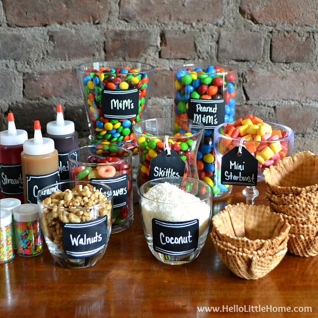 diy-ice-cream-sundae-bar-6