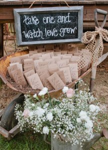 summer-wedding-favors-12_detail
