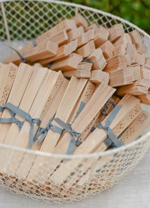 summer-wedding-favors-15_detail