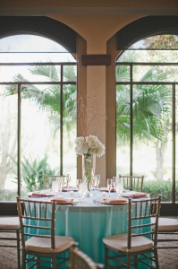 264703_florida-wedding-full-of-peach-and-mint