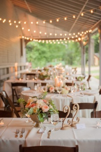 270027_peach-and-gold-plantation-wedding