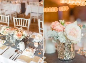 291302_pretty-in-peach-wedding