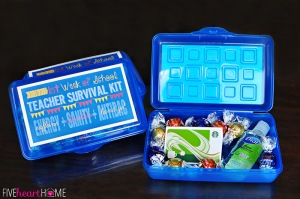 First-Week-of-School-Teacher-Survival-Kit-by-Five-Heart-Home_700pxHoriz