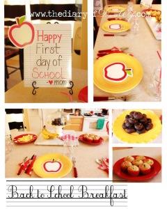 First+Day+of+School+Breakfast