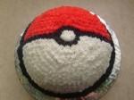 Lance_Turns_23_PokeBall_cake-300x225