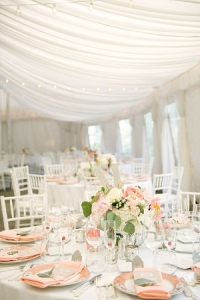 peach-grey-wedding-3