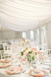peach-grey-wedding-3