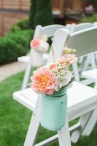 SomethingTurquoise-DIY-Pink-Mint-Wedding-Brooke-Photography-and-Design_0021