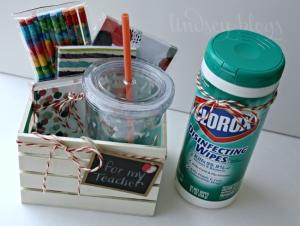Teacher-Gift-Back-to-School