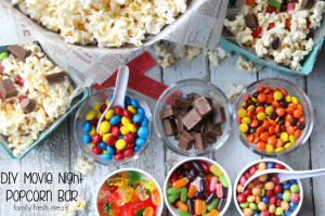 diy-movie-night-popcorn-bar-familyfreshmeals-com-fun-for-the-whole-family